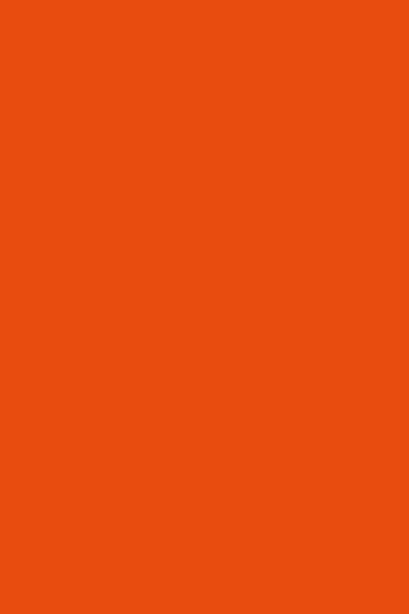 Купить ☛ ЛДСП 16 мм 2800*2070 мм Пламя 7176 BS  (6) Кроношпан по правильной цене  2615 руб. руб ?LDSP-shop